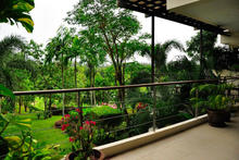 Layan Garden A5 - Amazing Apartment in Layan