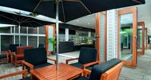 One Bedroom Garden View - Refined ambiance  - 4