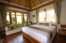 Baan Mika - Bringing a touch of class to beachfront living on Samui - 29