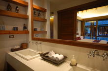Baan Mika - Bringing a touch of class to beachfront living on Samui - 25