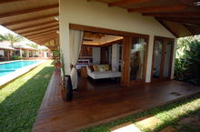 Baan Mika - Bringing a touch of class to beachfront living on Samui - 23