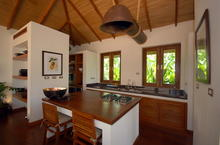 Baan Mika - Bringing a touch of class to beachfront living on Samui - 22