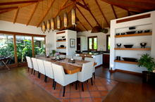 Baan Mika - Bringing a touch of class to beachfront living on Samui - 21