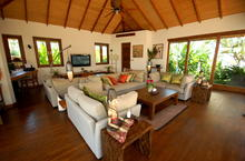 Baan Mika - Bringing a touch of class to beachfront living on Samui - 20