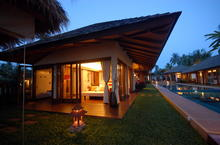 Baan Mika - Bringing a touch of class to beachfront living on Samui - 19