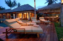 Baan Mika - Bringing a touch of class to beachfront living on Samui - 16