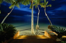 Baan Mika - Bringing a touch of class to beachfront living on Samui - 15