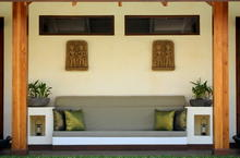Baan Mika - Bringing a touch of class to beachfront living on Samui - 14