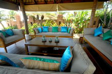 Baan Mika - Bringing a touch of class to beachfront living on Samui - 12
