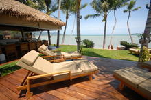 Baan Mika - Bringing a touch of class to beachfront living on Samui - 10