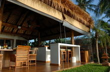 Baan Mika - Bringing a touch of class to beachfront living on Samui - 9