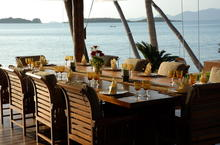 Baan Mika - Bringing a touch of class to beachfront living on Samui - 8