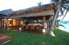 Baan Mika - Bringing a touch of class to beachfront living on Samui - 7