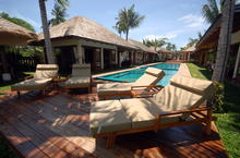 Baan Mika - Bringing a touch of class to beachfront living on Samui - 5
