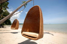 Baan Mika - Bringing a touch of class to beachfront living on Samui - 4