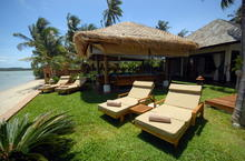 Baan Mika - Bringing a touch of class to beachfront living on Samui - 3