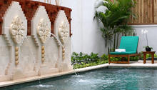 Villa Cinta - Stylish Villa for a Quality Time Out - 4