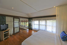 Villa Cinta - Stylish Villa for a Quality Time Out - 16
