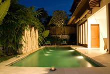 Villa Cinta - Stylish Villa for a Quality Time Out - 2