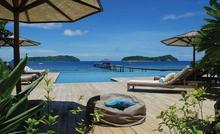 Ariara Island  - Enchanting Private Island For Perfect Getaway