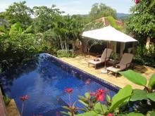 Villa Malakor - Smooth and Soothing Place