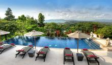 8 Bedroom Surin Villa- (Thai Lana Jungle Villa) - Designed with Luxury and Peaceful Living