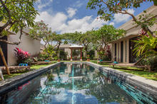 Rumah 23 - Affordable Villa in The Heart of Seminyak