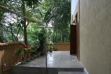 Masterhouse - Peaceful Villa Near Hikkaduwa Beach - 12