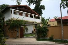 Masterhouse - Peaceful Villa Near Hikkaduwa Beach - 9