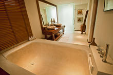 Villa Riva - Elegant Private Retreat in Koh Samui  - 32