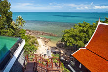 Villa Riva - Elegant Private Retreat in Koh Samui  - 31