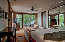 Villa Riva - Elegant Private Retreat in Koh Samui  - 30