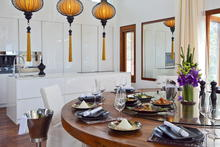 Villa Riva - Elegant Private Retreat in Koh Samui  - 29