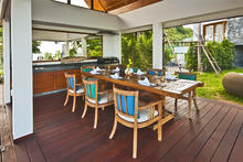 Villa Riva - Elegant Private Retreat in Koh Samui  - 24