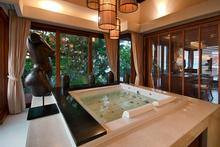Villa Riva - Elegant Private Retreat in Koh Samui  - 17
