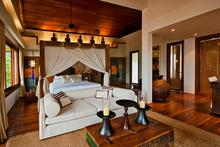 Villa Riva - Elegant Private Retreat in Koh Samui  - 13