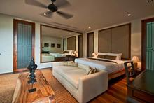 Villa Riva - Elegant Private Retreat in Koh Samui  - 11