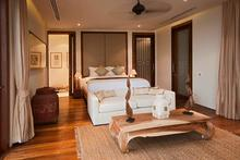 Villa Riva - Elegant Private Retreat in Koh Samui  - 10
