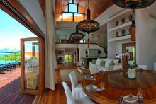 Villa Riva - Elegant Private Retreat in Koh Samui  - 9