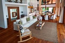 Villa Riva - Elegant Private Retreat in Koh Samui  - 8