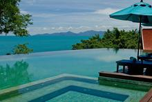 Villa Riva - Elegant Private Retreat in Koh Samui  - 4
