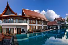 Villa Riva - Elegant Private Retreat in Koh Samui  - 3