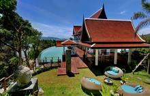 Villa Riva - Elegant Private Retreat in Koh Samui  - 2