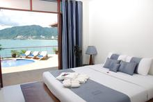 Pra-Nang Villa - Tranquility at Its Finest - 10