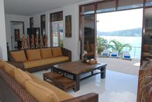 Pra-Nang Villa - Tranquility at Its Finest - 7