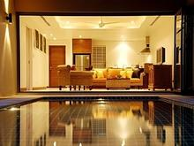Villa 216 - Stylishly Appointed Villa with Private Pool