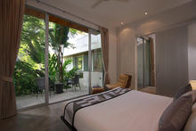 Baan Sii - Interesting and inviting - 19