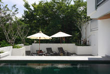 Baan Sii - Interesting and inviting - 5