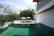 Baan Sii - Interesting and inviting - 2