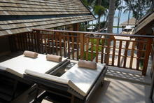 Baan Ora Chon - Beachfront 5 Bedroom villa with amazing views of the famous Five Islands - 28